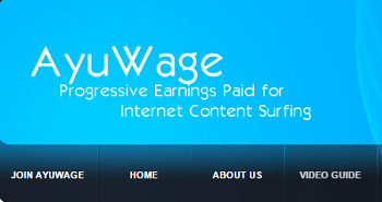 What is AyuWage, AyuWage review, AyuWage Scam or Legit