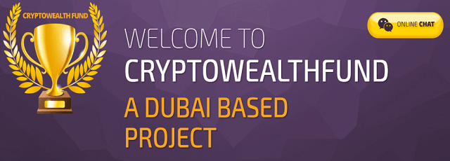 Crypto_Wealth_Fund_Review_