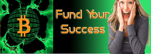 fund your success review