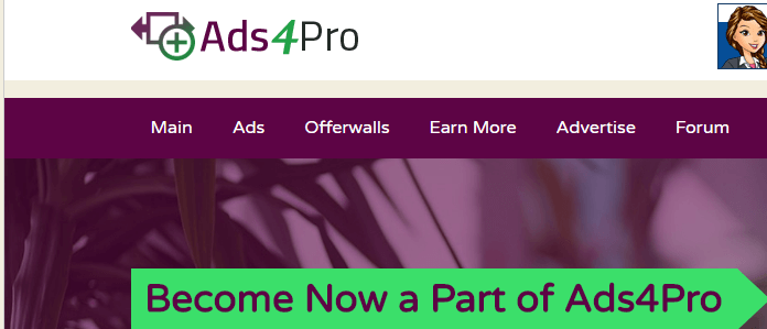 What is Ads4Pro Is ads4.pro a Scam or legit Ads4Pro real or fake, Ads4Pro review