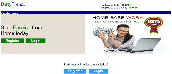 what is Whynboshop Whynboshop scam or legit, Whynboshop real or fake, Whynboshop.com