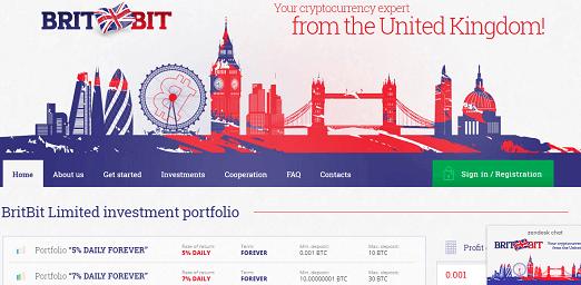 What is Britbit.biz, Is Britbit Scam or Legit, Is Britbit Real or Fake, Britbit Review, Britbit.biz