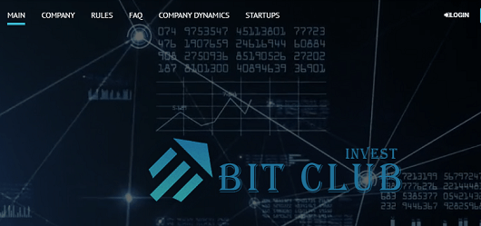 What is Bitclubinv.com Is Bitclubinv Scam or Legit Is Bitclubinv Real or Fake Bitclubinv Review Bitclubinv