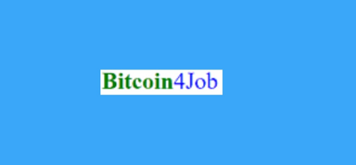 What is Bitcoin4job Is Bitcoin4job Scam or Legit Is Bitcoin4job Real or Fake Bitcoin4job Review Bitcoin4job