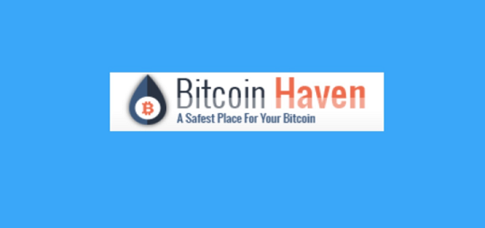 What is Bitcoinhaven.ltd Is Bitcoinhaven Scam or Legit Is Bitcoinhaven Real or Fake Bitcoinhaven Review, Bitcoinhaven