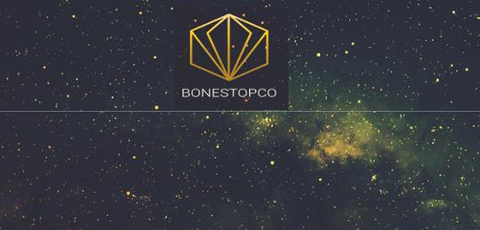 What is Bonestopco.com Is Bonestopco Scam or Legit Is Bonestopco Real or Fake Bonestopco Review, Bonestopco