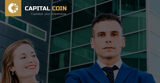 What is Capitalcoin.biz Is Capitalcoin Scam or Legit Is Capitalcoin Real or Fake Capitalcoin Review, Capitalcoin