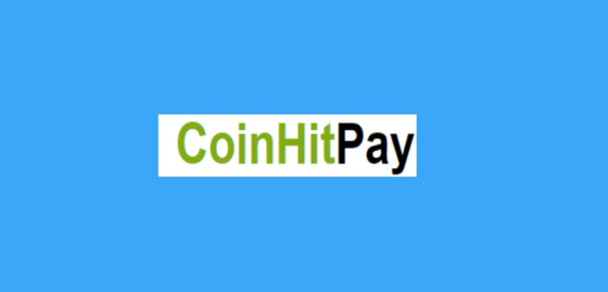 What is Coinhitpay.com Is Coinhitpay Scam or Legit Is Coinhitpay Real or Fake Coinhitpay Review, Coinhitpay
