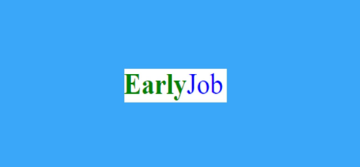 What is Earlyjob.site Is Earlyjob Scam or Legit Is Earlyjob Real or Fake Earlyjob Review Earlyjob