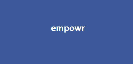 What is Empowr.com Is Empowr Scam or Legit Is Empowr Real or Fake Empowr Review, Empowr