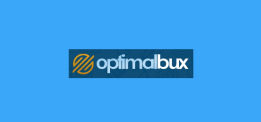 What is Optimalbux Is Optimalbux Scam or Legit Is Optimalbux Real or Fake Optimalbux Review Optimalbux