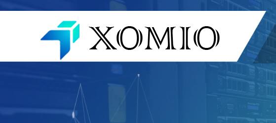 What is Xomio.io Is Xomio Scam or Legit Is Xomio Real or Fake Xomio Review Xomio