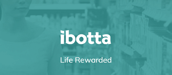 What is ibotta.com Is ibotta Scam or Legit Is ibotta Real or Fake ibotta Review, ibotta