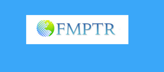what is fmptr, fmptr review, fmptr scam or legit, Fmptr real or fake, fmptr