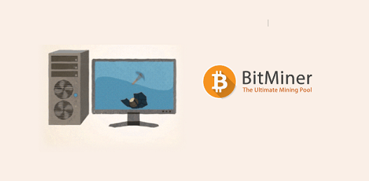 What is Bitminer Is Bitminer Scam or Legit Is Bitminer Real or Fake Bitminer Review, Bitminer.io scam, Bitminer.eu scam