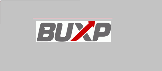 What is Buxp Is Buxp Scam or Legit Is Buxp Real or Fake Buxp Review, Buxp