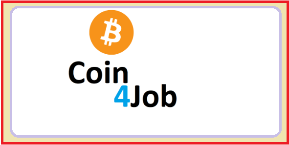 What is Coin4job.com Is Coin4job Scam or Legit Is Coin4job Real or Fake Coin4job Review, Coin4job