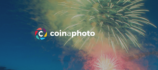 What is CoinaPhoto App Is CoinaPhoto Scam or Legit Is CoinaPhoto Real or Fake CoinaPhoto Review, CoinaPhoto