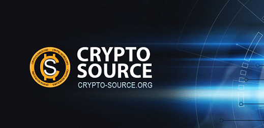 What is Crypto-Source.org Is Crypto-Source Scam or Legit Is Crypto-Source Real or Fake Crypto-Source Review, Crypto-Source