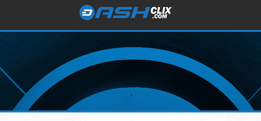 What is Dashclix Is Dashclix Scam or Legit Is Dashclix Real or Fake Dashclix Review, Dashclix