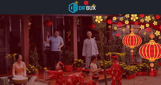 What is Difbux Is Difbux Scam or Legit Is Difbux Real or Fake Difbux Review, Difbux