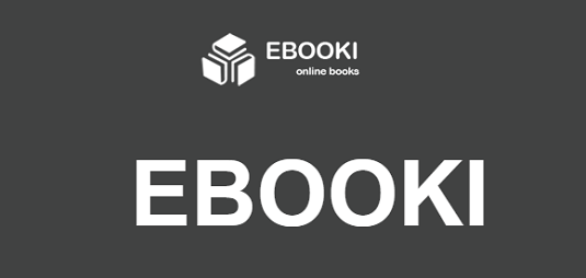 What is Ebooki.cc Is Ebooki Scam or Legit Is Ebooki Real or Fake Ebooki Review, Ebooki