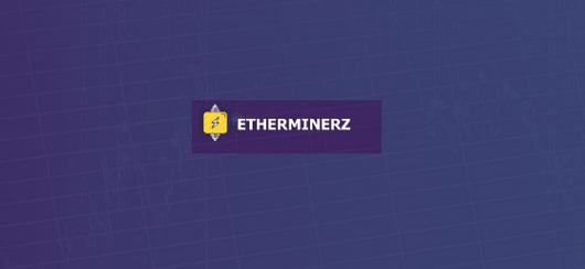 What is Etherminerz.com Is Etherminerz Scam or Legit Is Etherminerz Real or Fake Etherminerz Review, Etherminerz