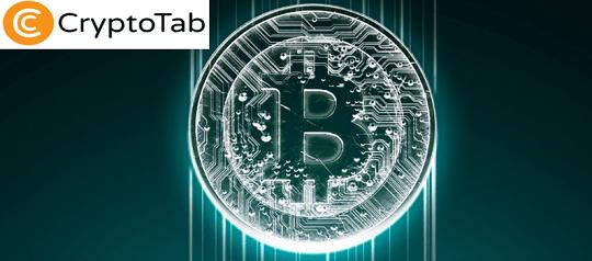 What is Getcryptotab.com Is Getcryptotab Scam or Legit Is Getcryptotab Real or Fake Getcryptotab Review, Getcryptotab