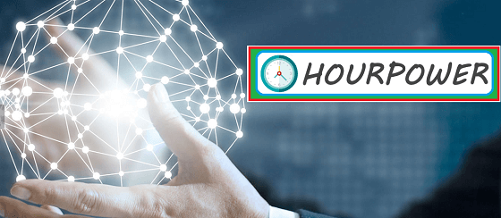What is Hourpower.biz Is Hourpower Scam or Legit Is Hourpower Real or Fake Hourpower Review, Hourpower