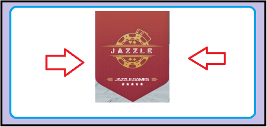 What is Jazzle.Games Is Jazzle Scam or Legit Is Jazzle Real or Fake Jazzle Review, Jazzle