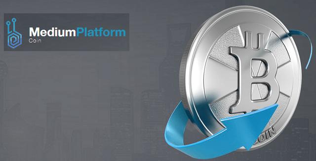 What is Mediumplatformcoin.com Is Mediumplatformcoin Scam or Legit Is Mediumplatformcoin Real or Fake Mediumplatformcoin Review, Mediumplatformcoin