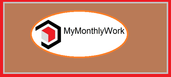 What is MyMonthlyWork.com Is MyMonthlyWork Scam or Legit Is MyMonthlyWork Real or Fake MyMonthlyWork Review, MyMonthlyWork