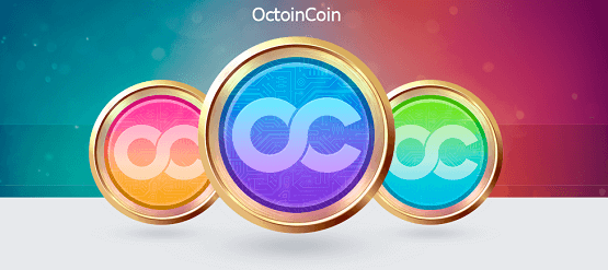 What is Octoin.com Is Octoin Scam or Legit Is Octoin Real or Fake Octoin Review, Octoin