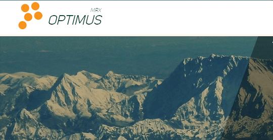 What is Optimu-s.com Is Optimu-s Scam or Legit Is Optimu-s Real or Fake Optimu-s Review, Optimu-s