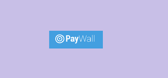 What is Paywall.top Is Paywall Scam or Legit Is Paywall Real or Fake Paywall Review, Paywall
