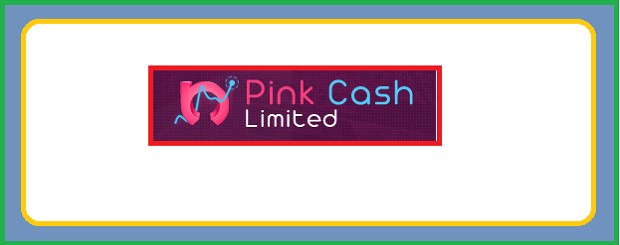 What is Pinkcash.io Is Pinkcash Scam or Legit Is Pinkcash Real or Fake Pinkcash Review, Pinkcash