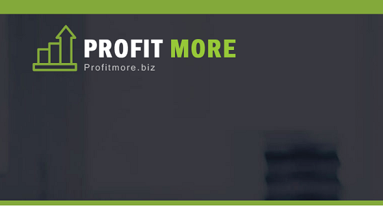 What is Profitmore.biz Is Profitmore Scam or Legit Is Profitmore Real or Fake Profitmore Review, Profitmore