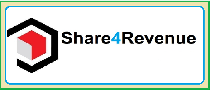 What is Share4revenue.com Is Share4revenue Scam or Legit Is Share4revenue Real or Fake Share4revenue Review, Share4revenue