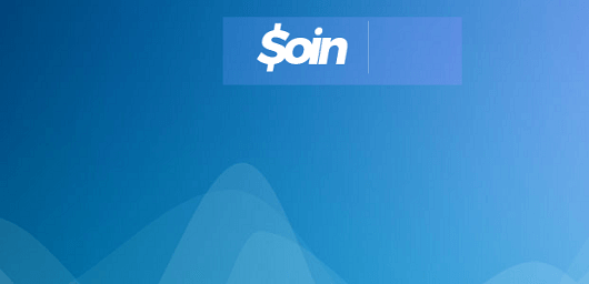 What is Soin.biz Is Soin Scam or Legit Is Soin Real or Fake Soin Review, Soin