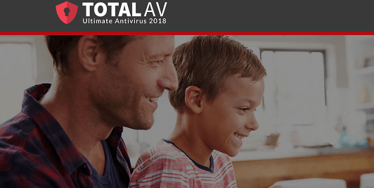 What is Totalav.com Is Totalav Antivirus Scam or Legit Is Totalav Antivirus Real or Fake Totalav Antivirus Review, Totalav Antivirus