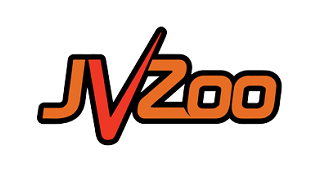 jvzoo product review, Jvzoo Scam, Jvzoo Review, What is Jvzoo