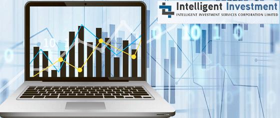 What Intelligent-Investment.biz Is Intelligent-Investment Scam or Legit Is Intelligent-Investment Real or Fake Intelligent-Investment Review, Intelligent-Investment