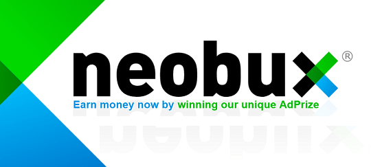 What Neobux .com Is Neobux Scam or Legit Is Neobux Real or Fake Neobux Review, Neobux