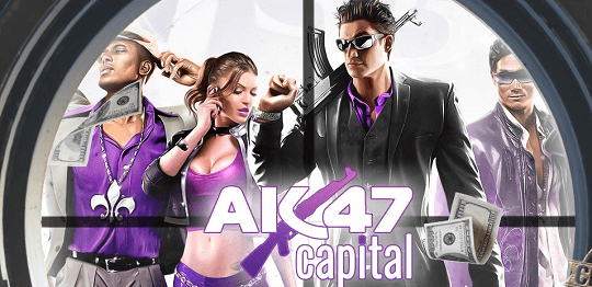 What is Ak47.capital Is Ak47-Capital Scam or Legit Is Ak47-Capital Real or Fake Ak47-Capital Review, Ak47-Capital
