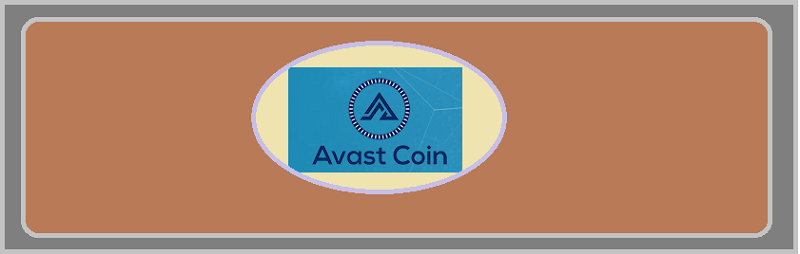 What is Avastcoin.com Is Avastcoin Scam or Legit Is Avastcoin Real or Fake Avastcoin Review, Avastcoin