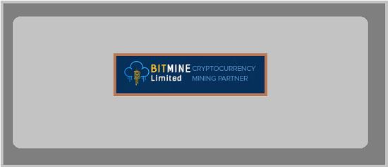 What is Bitmine.ltd Is Bitmine Scam or Legit Is Bitmine Real or Fake Bitmine Review, Bitmine