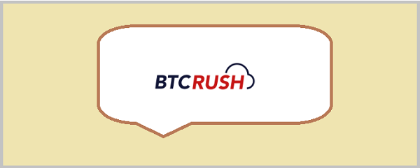 What is Btcrush.io Is Btcrush Scam or Legit Is Btcrush Real or Fake Btcrush Review, Btcrush