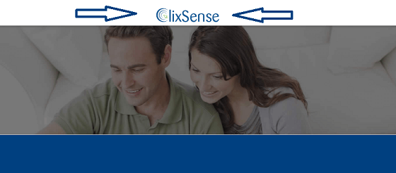 What is Clixsense Is Clixsense Scam or Legit Is Clixsense Real or Fake Clixsense Review, Clixsense