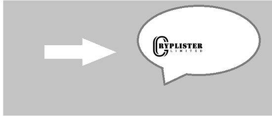 What is Cryplister.com Is Cryplister Scam or Legit Is Cryplister Real or Fake Cryplister Review, Cryplister