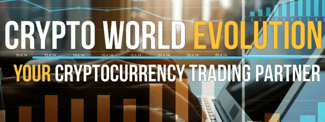 What is CryptoWorldEvolution.trade Is CryptoWorldEvolution Scam or Legit Is CryptoWorldEvolution Real or Fake CryptoWorldEvolution Review, CryptoWorldEvolution